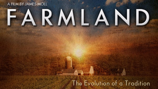 Farmland the Movie